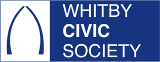 Whitby Civic Society logo